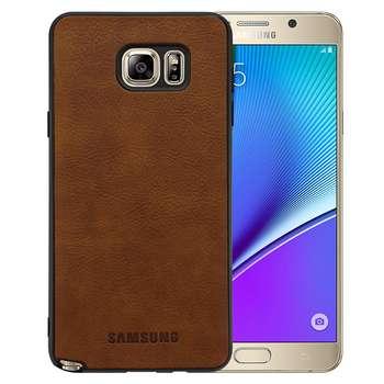 کاور دکین مدل SA-L1 مناسب برای گوشی موبایل سامسونگ Galaxy Note 5