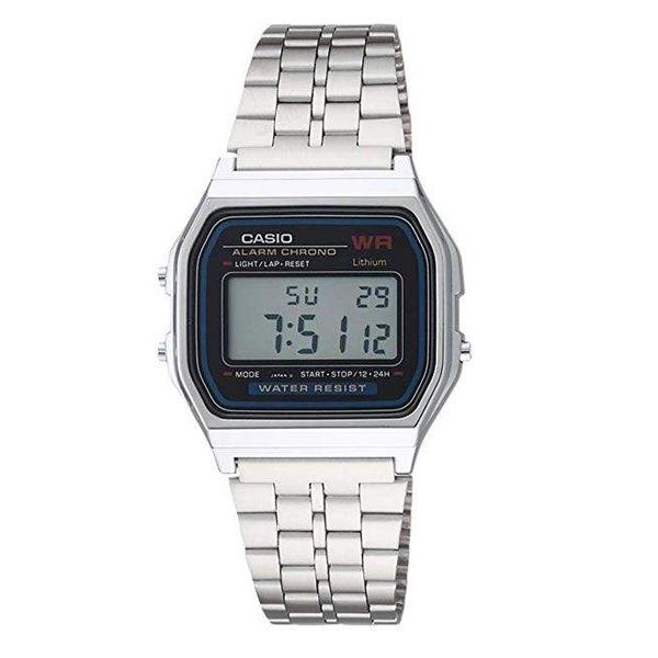 ساعت مچی دیجیتال مدل A159W593