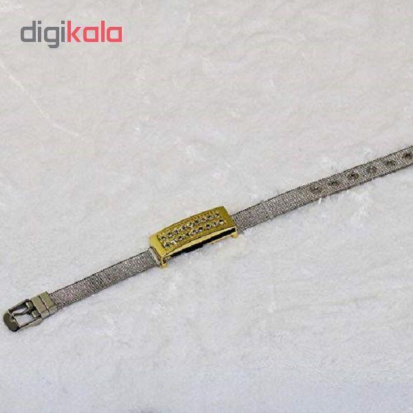 فلش مموری طرح دستبند مدل Ultita-Bc ظرفیت 32 گیگابایت main 1 19