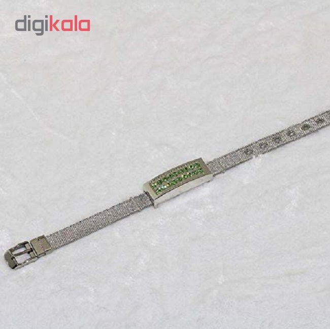 فلش مموری طرح دستبند مدل Ultita-Bc ظرفیت 32 گیگابایت main 1 18