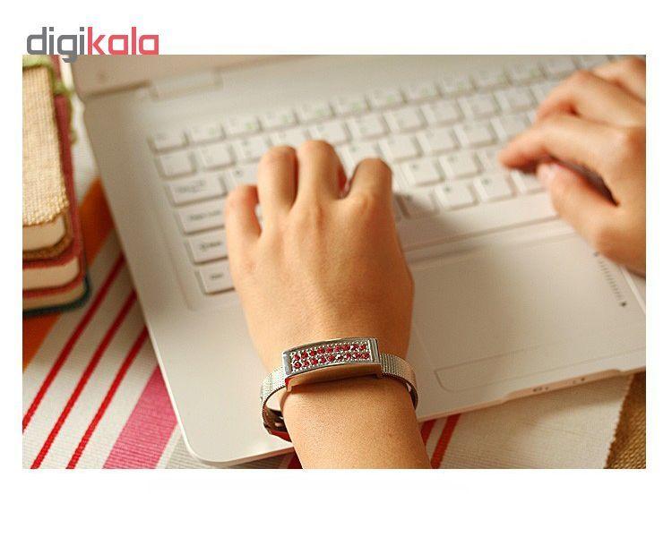فلش مموری طرح دستبند مدل Ultita-Bc ظرفیت 32 گیگابایت main 1 14