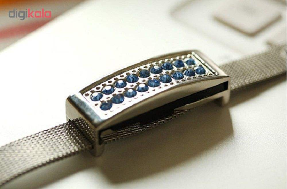 فلش مموری طرح دستبند مدل Ultita-Bc ظرفیت 32 گیگابایت main 1 12