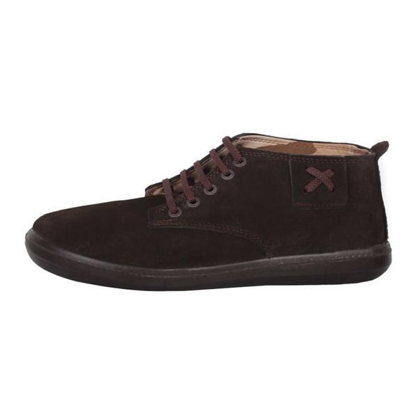 کفش روزمره مردانه مدل f3356f