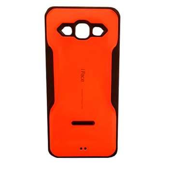 کاور آی فیس مدل A-3 مناسب برای گوشی موبایل سامسونگ Galaxy A8