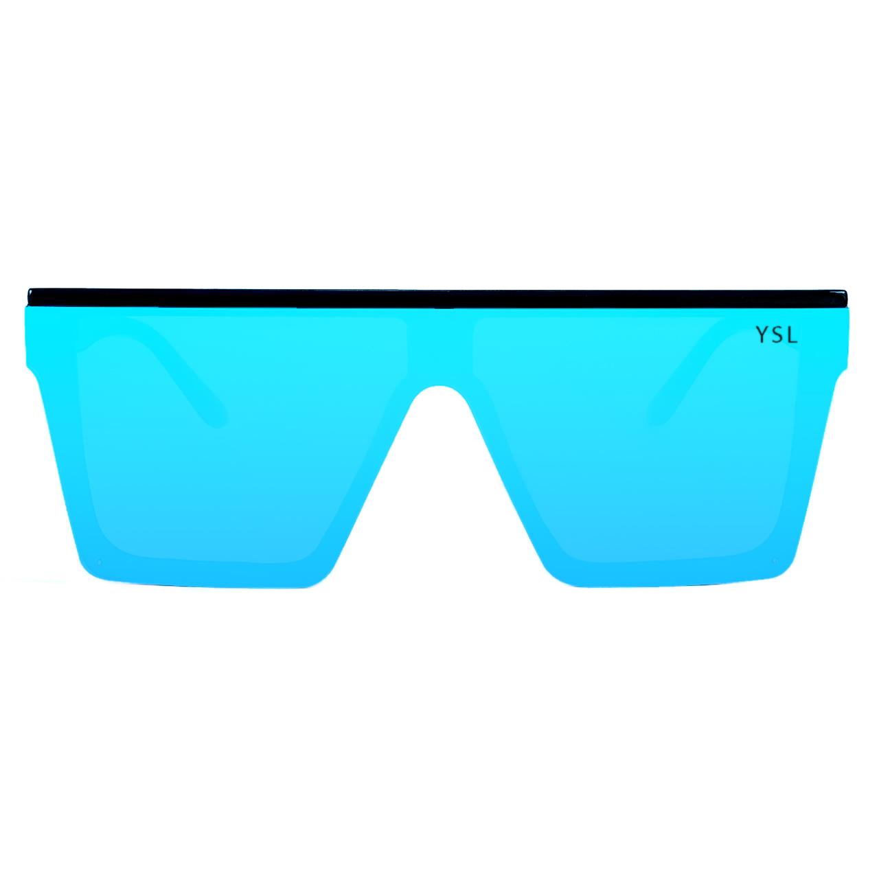 عینک آفتابی کد S01058                     غیر اصل