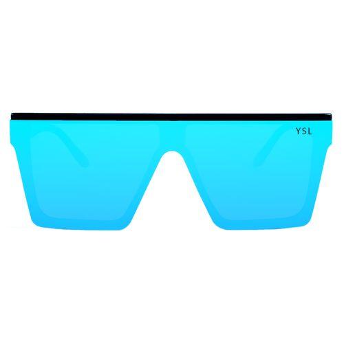 عینک آفتابی کد S01058