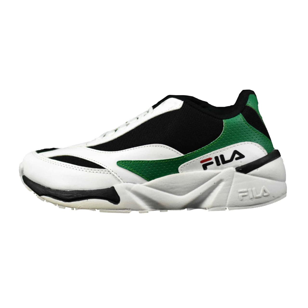 کفش مخصوص دویدن مردانه کد 160