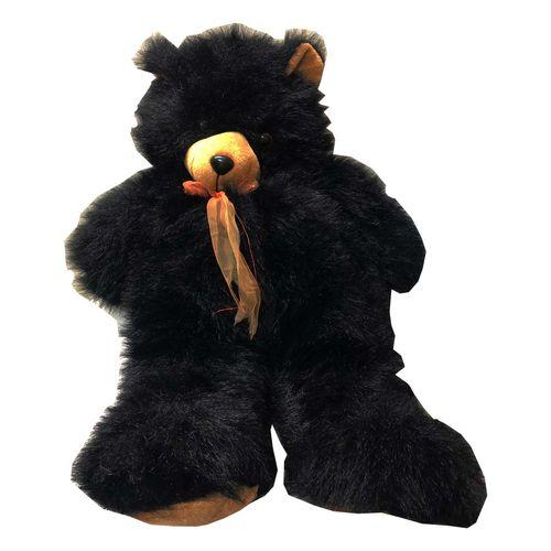 عروسک طرح خرس کد 45 ارتفاع 71 سانتی متر
