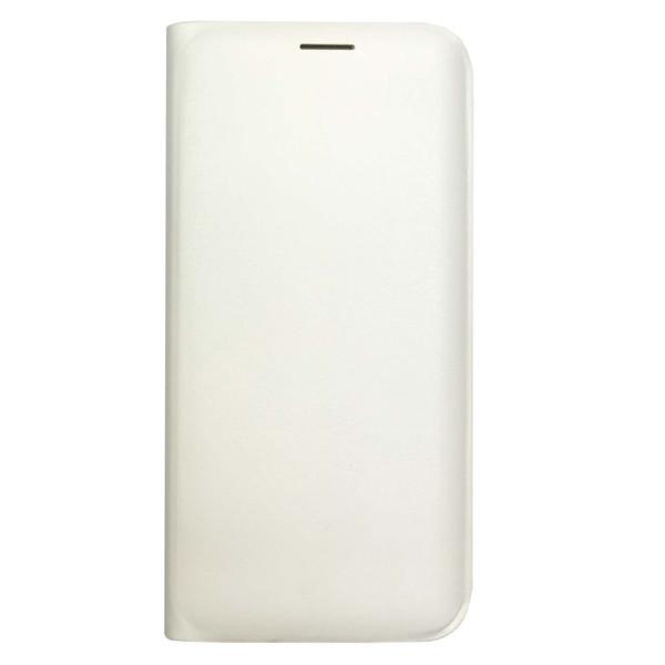 کیف کلاسوری ام تی چهار مدل AS105014 مناسب برای گوشی موبایل سامسونگ Galaxy S6 Edge