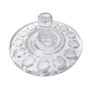 مهر شیرینی پزی طرح کلوچه سنتی فومن کد 120