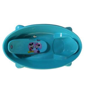 وان حمام کودک تاتیا مدل PK-H77