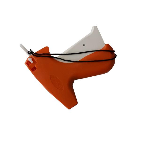 دستگاه اتیکت زن مدل MPiO به همراه تیر اتیکت