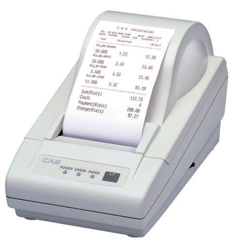 پرینتر حرارتی کاس مدل DEP50