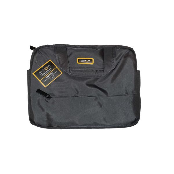 کیف تبلت اکستروم مدل MB200 مناسب برای تبلت 7 تا 9.7 اینچی