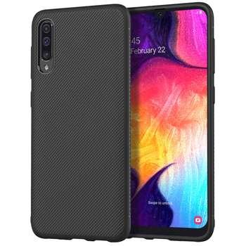 کاور سامورایی مدل Ultimate Experience مناسب برای گوشی موبایل سامسونگ Galaxy A50s/A30s/A50