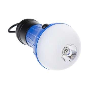 چراغ قوه مدل HL-001