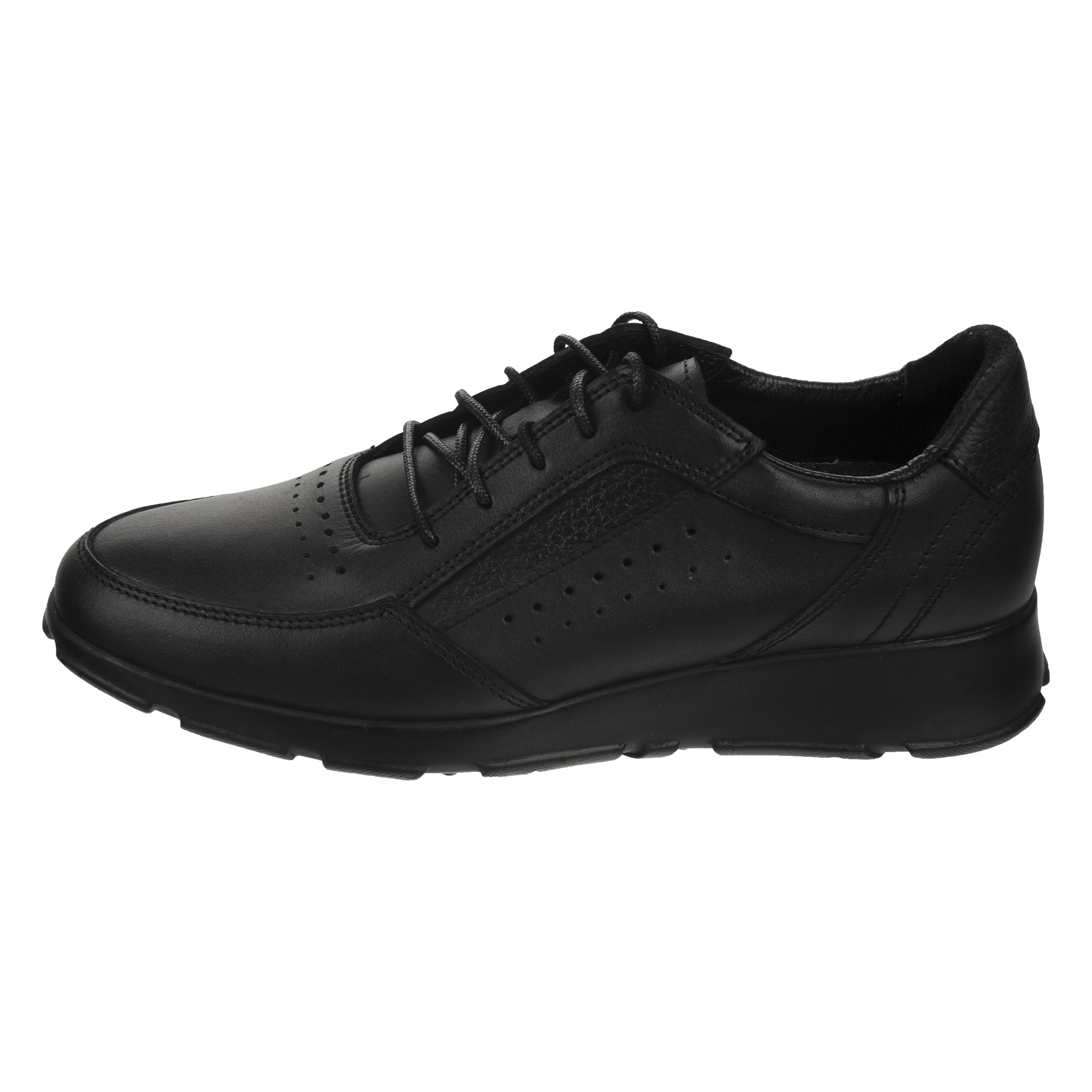 کفش راحتی زنانه مدل M11