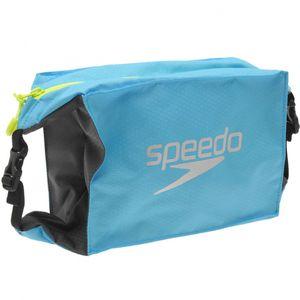 کیف شنای اسپیدو مدل Pool Side