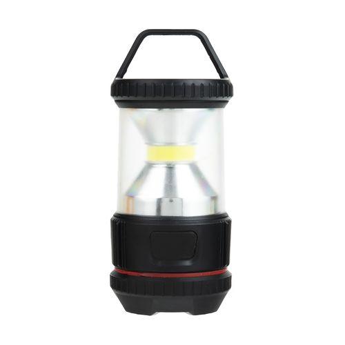 چراغ فانوسی مدل LP008
