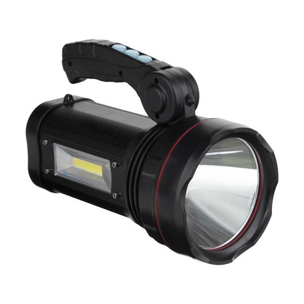 نور افکن دستی مدل XQ-99
