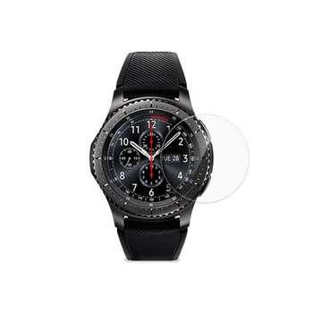 محافظ صفحه نمایش مدل T-12 مناسب برای ساعت هوشمند سامسونگ Galaxy Watch 42mm
