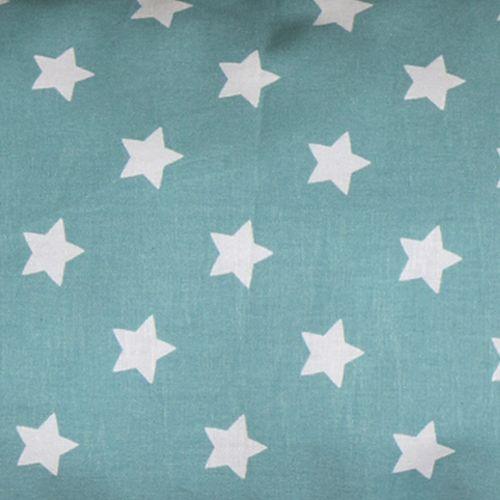 پارچه ملحفه طرح ستاره کد 26