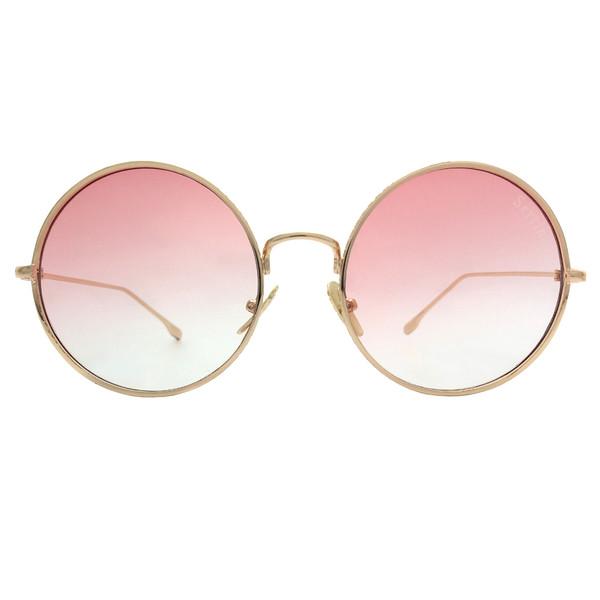 عینک آفتابی زنانه سرتاینو کد 336