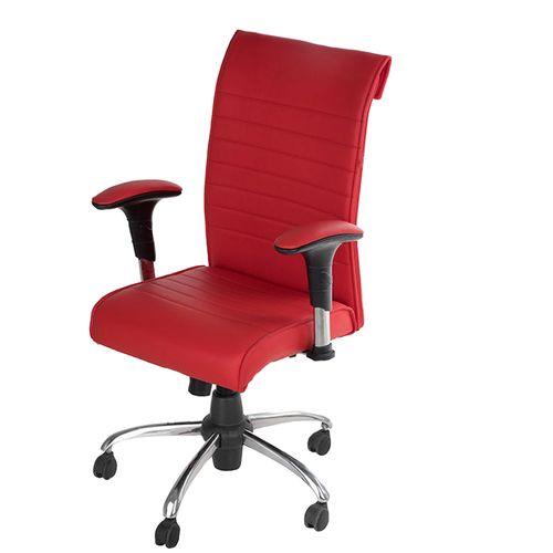 صندلی اداری مدل K700-R