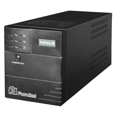 یو پی اس فاراتل مدل VENUS1300 ظرفیت 1300 ولت آمپر