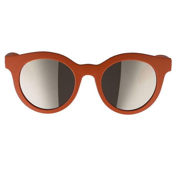 عینک آفتابی سواچ مدل SES01RMO004