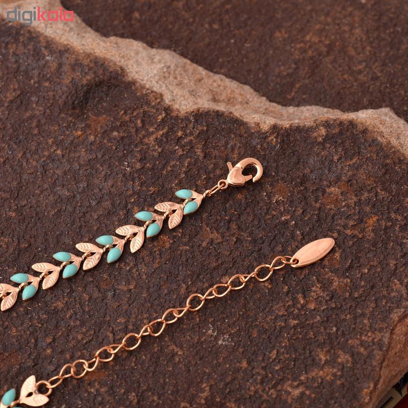 پابند زنانه کد PA1096