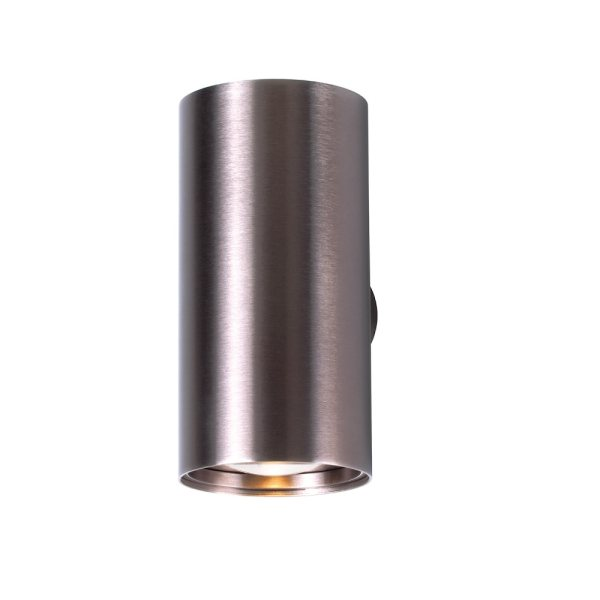 چراغ دیواری نوران مدل C122