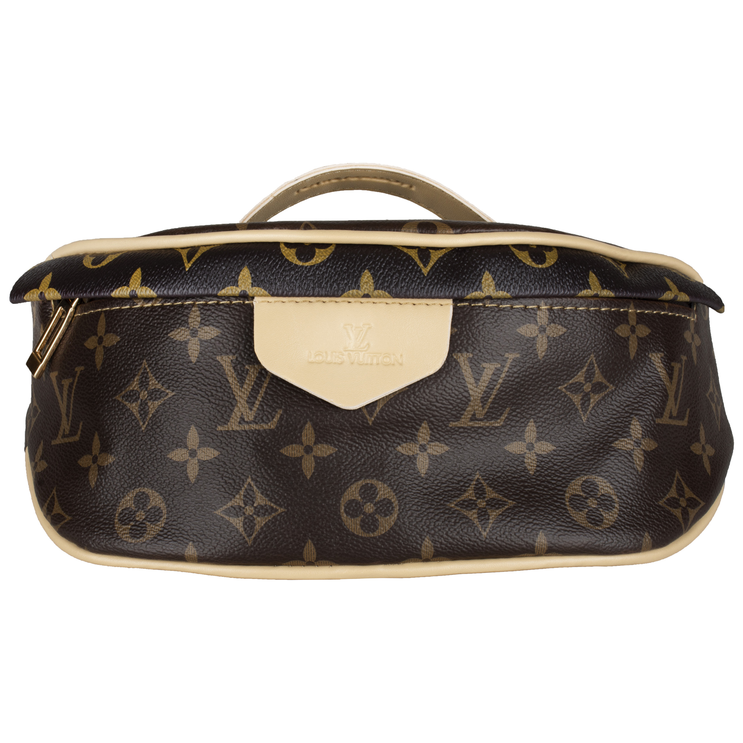قیمت کیف کمری زنانه کد 2566