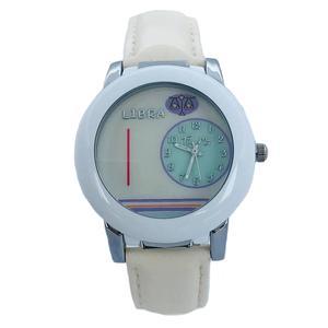 ساعت مچی عقربه ای دخترانه تیانمی مدل TM-K019WO