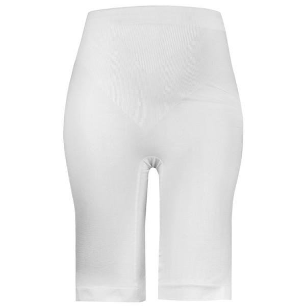 گن زنانه دورمی مدل 3134-884 رنگ سفید