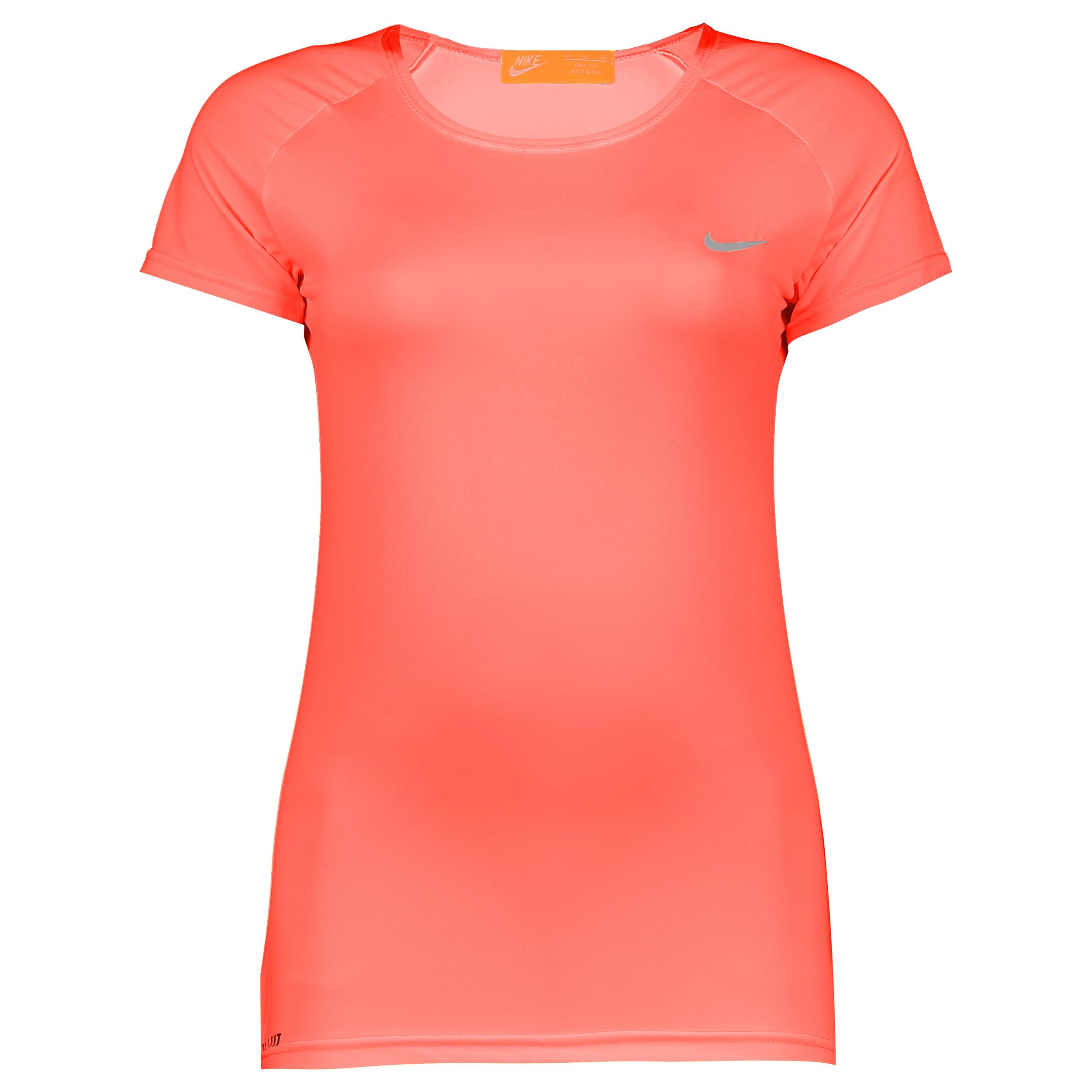 تی شرت ورزشی زنانه کد 04