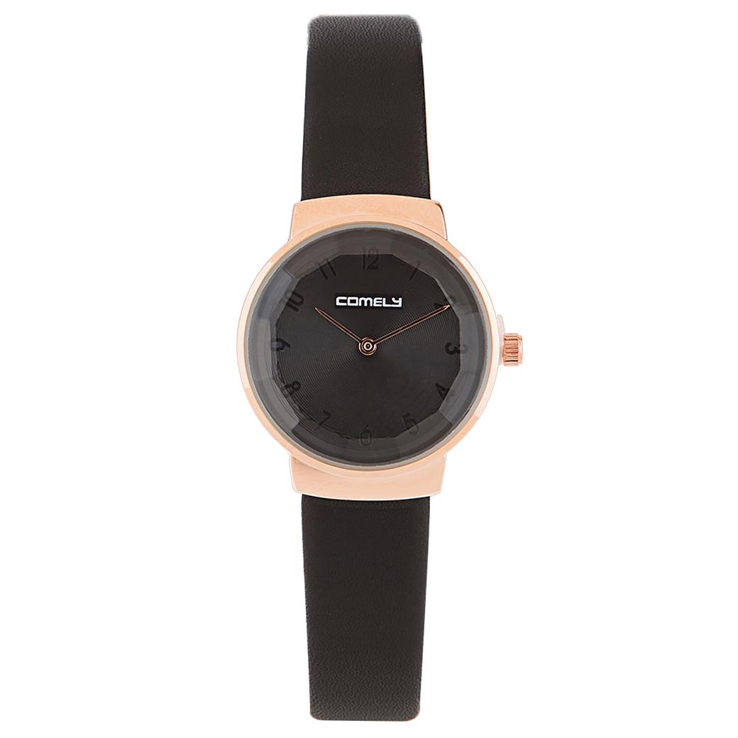 ساعت مچی عقربه ای زنانه کاملی کد W1131