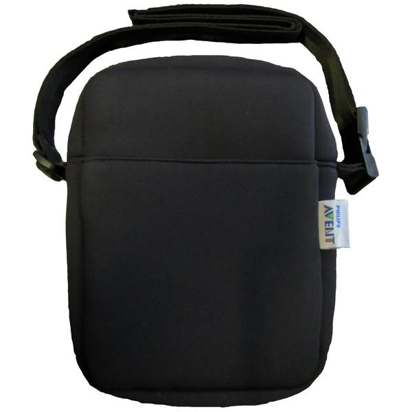 کیف عایق دما اونت کد050 مدل SCD150/51