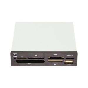کارت خوان اینترنال مدل so3256