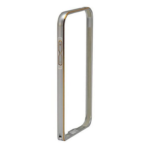 بامپر مدل BJ1 مناسب برای گوشی موبایل سامسونگ Galaxy J1