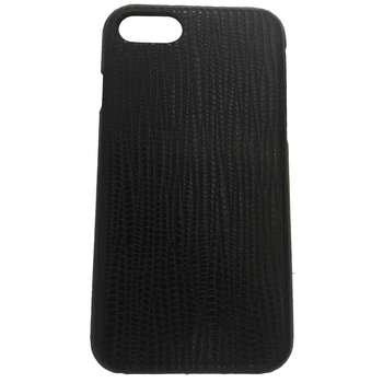 کاور مدل sbi-8 مناسب برای گوشی موبایل اپل iphone 7/8
