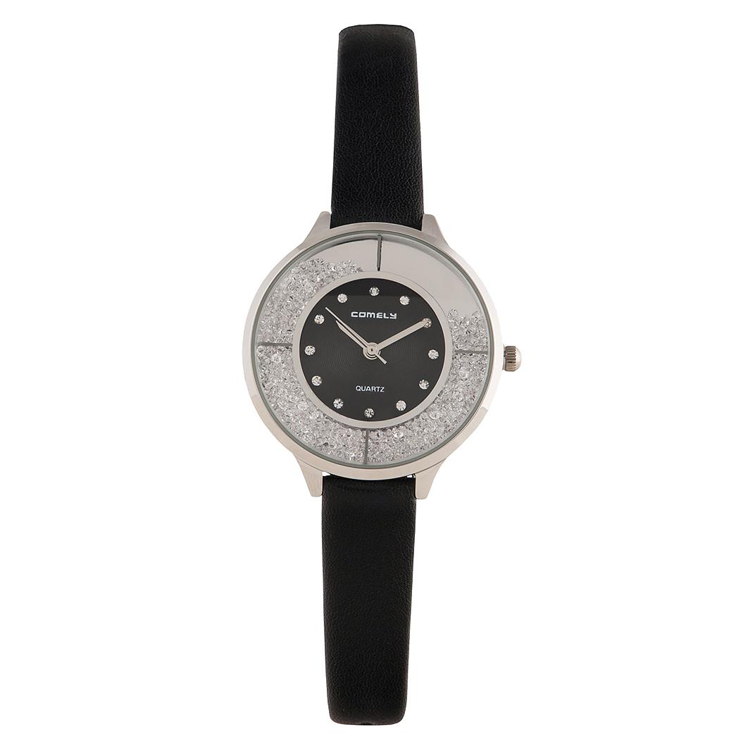 ساعت مچی عقربه ای زنانه کاملی کد W2008