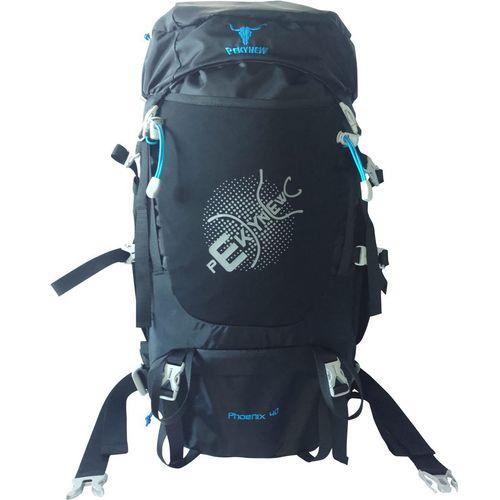 کوله پشتی کوهنوردی 40 لیتری پکینیو مدل phoenix