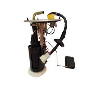 پمپ بنزین خودرو کرستون مدل MT-1526 مناسب برای پراید