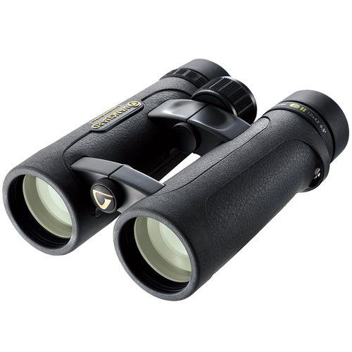 دوربین دو چشمی ونگارد مدل Endeavor ED II 10x42