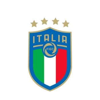استیکر لپ تاپ طرح ایتالیا کد STL875