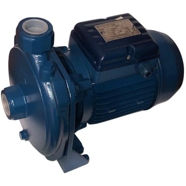پمپ آب دیزل ساز مدل DM100/01