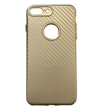 کاور مدل SPF مناسب برای گوشی موبایل اپل iphone 7 plus