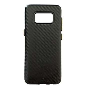 کاور مدل SPF مناسب برای گوشی موبایل  سامسونگ Galaxy S8