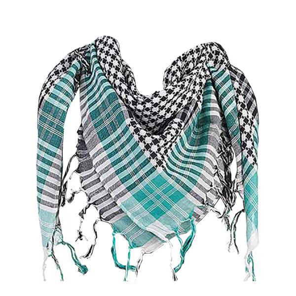 روسری زنانه کد 0026